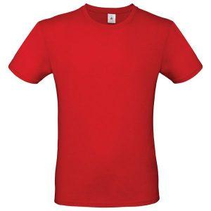 T-shirt – Majica kratki rukav